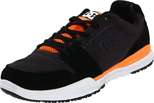 DC Shoes DC Shoes - Schuhe - ALIAS LITE SHOE - D0303207-BGCD - blue D0303207-BGCD - Zapatillas de deporte de tela para hombre: Amazon.es: Zapatos y ...
