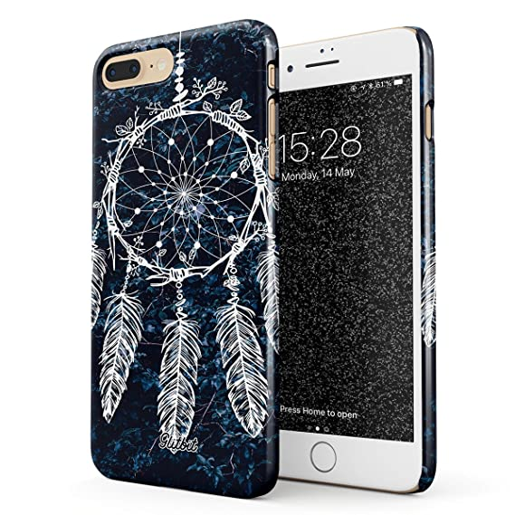 iphone 7 case dream catcher
