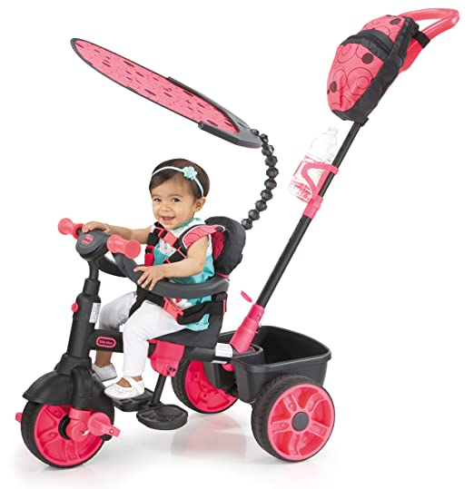 triciclo-bimba-rosa