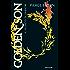 Red Rising - 2. Golden Son (versione italiana): Il segreto di Darrow (La trilogia di Red Rising)
