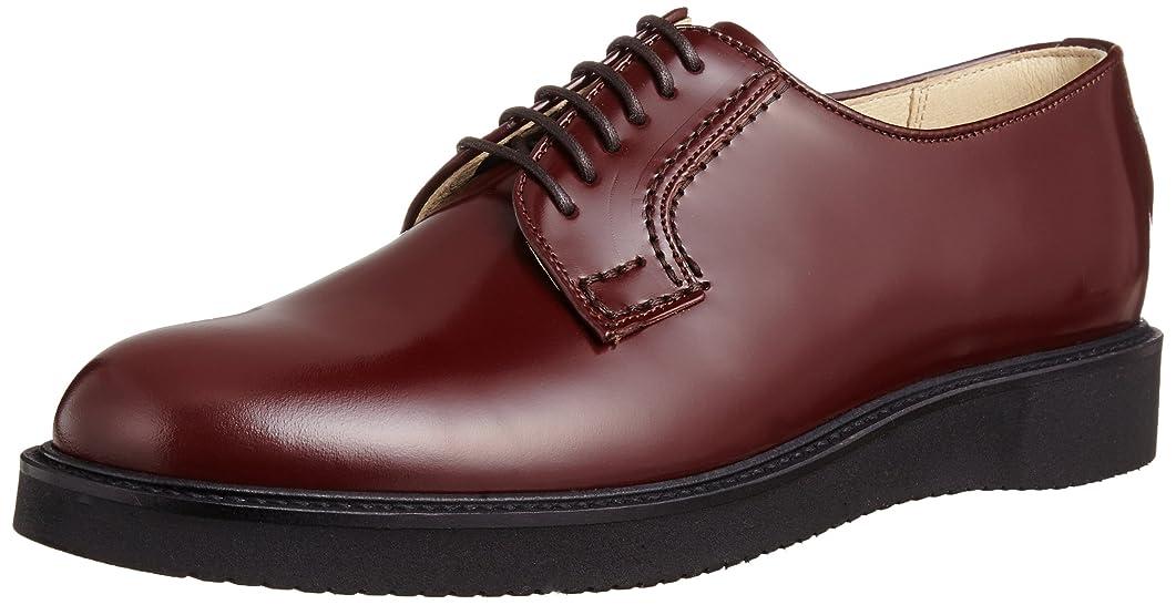 乳製品ゴシップ洗剤[Hellozebra] 紳士靴 メンズ ビジネスシューズ 革靴 レースアップ 外羽根式