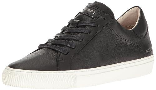 def10f78985e19 Skechers Women s Vaso-Cordon Fashion Sneaker  Buy Online at Low ...