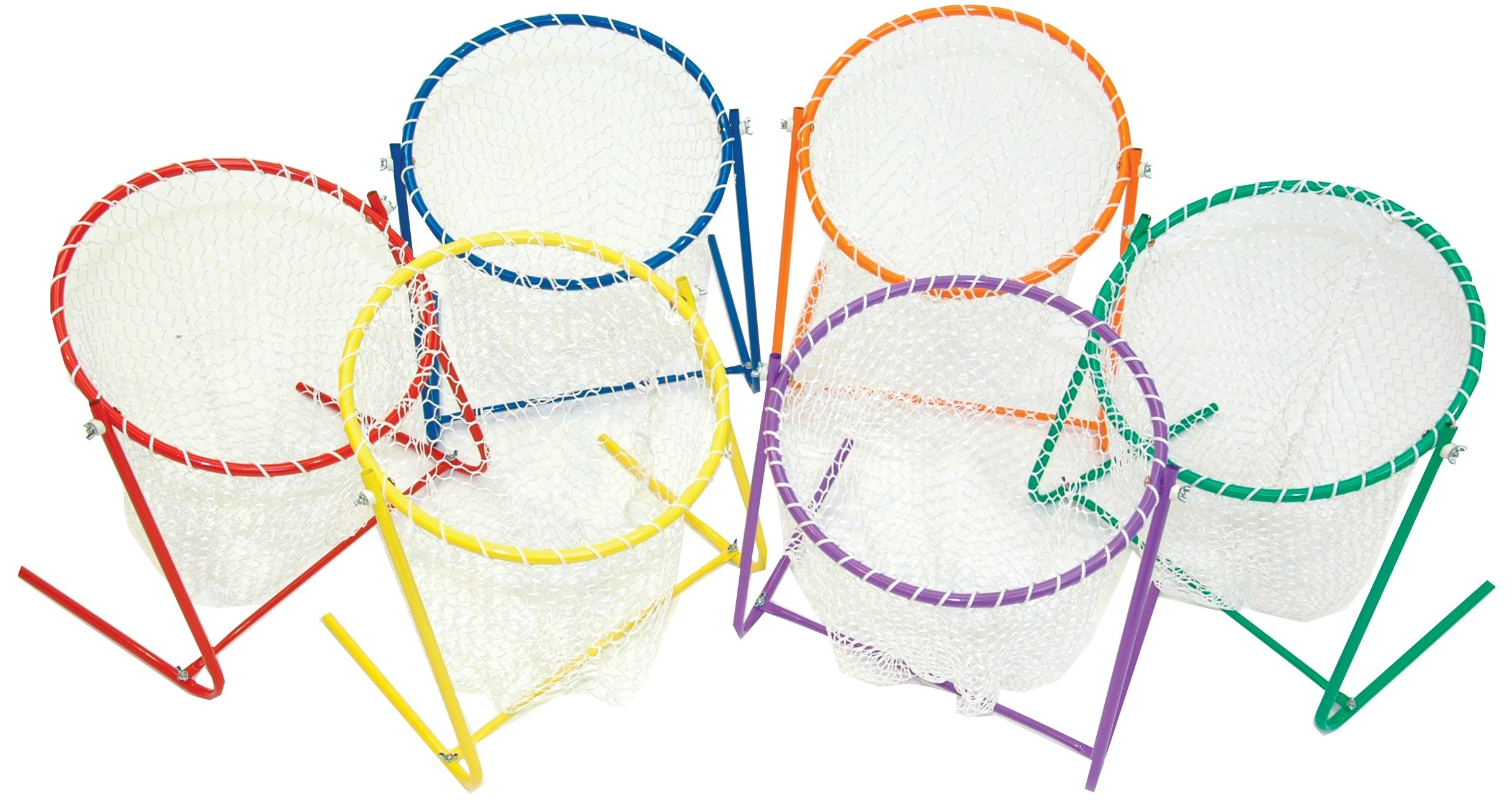 Champion Sports Target Net Set (Multi)