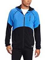 athletic recon Men's Sniper Full Zip Sweatshirt