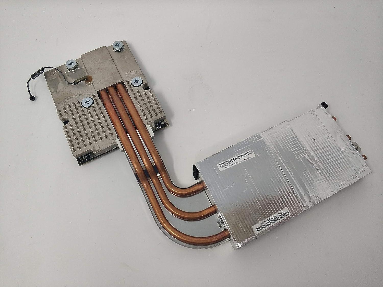 COMPRO PC Tarjeta gráfica Atornillador + disipador para ...