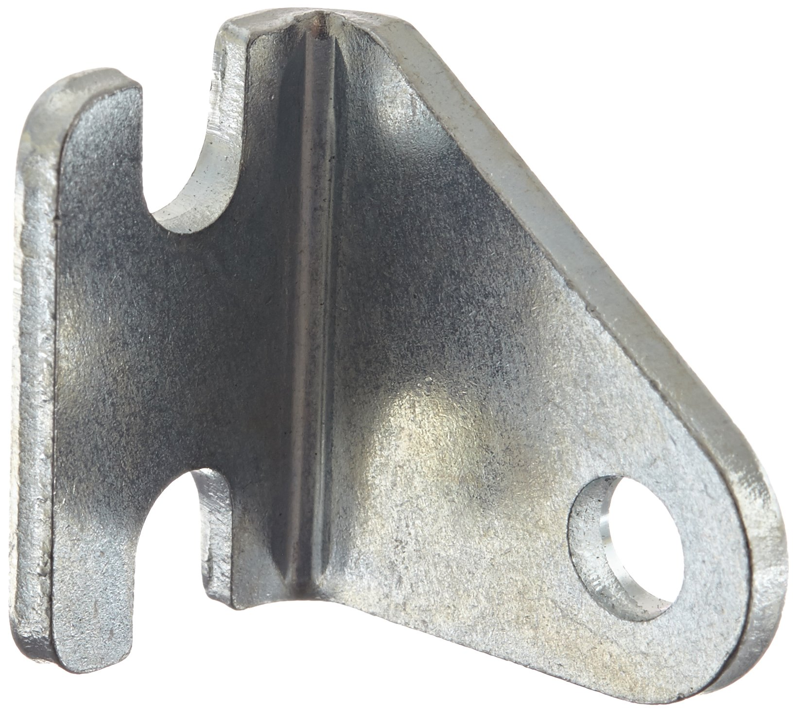 Parker L071310200  Pivot Bracket, Trunnion Mount for 3/4'', 7/8'', 1 1/16'' Bore