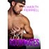 Just Roommates (Blue Beech)