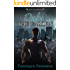 Only the Fallen (UnHallowed Series Book 1)
