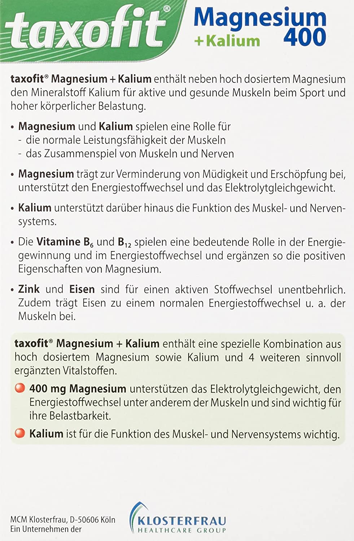 Ziemlich Hauptfunktion Der Muskulatur Zeitgenössisch - Physiologie ...