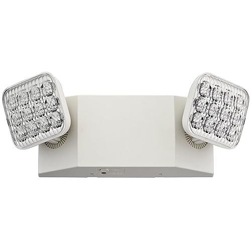 Lithonia Lighting Replacement Bulbs: Amazon.com