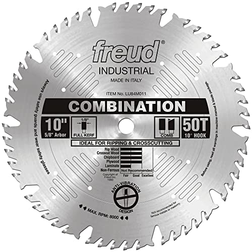 Freud LU84M011
