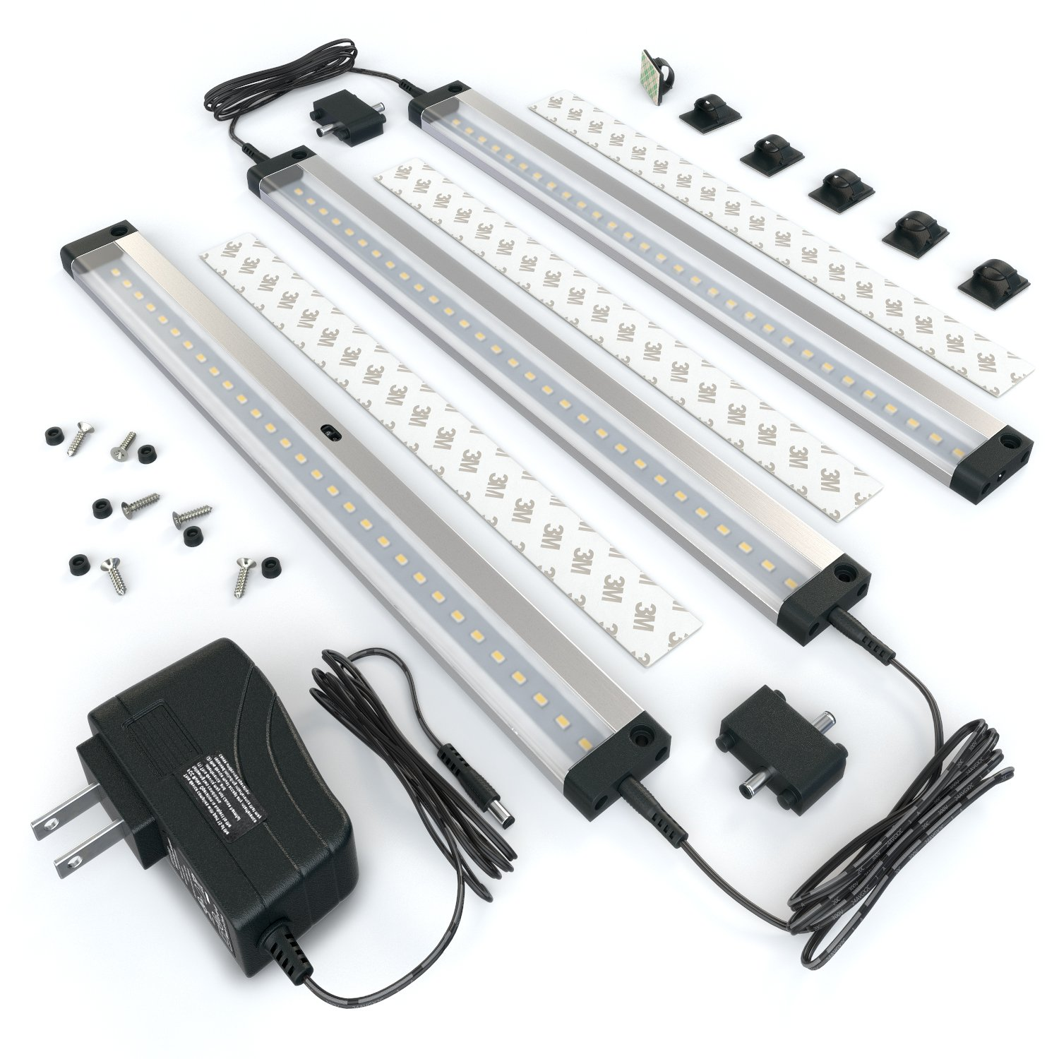 Beautiful Under Counter Led Lights