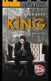 KING of Los Angeles: Verliebt in einen Rockstar (KINGs of Hearts 2) (German Edition)
