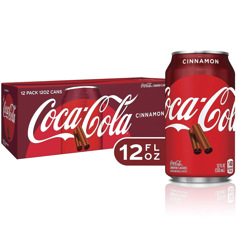 Sprite Brand New!! Bottle Custom Lego Figure Coca-Cola