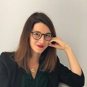 Léa Volène