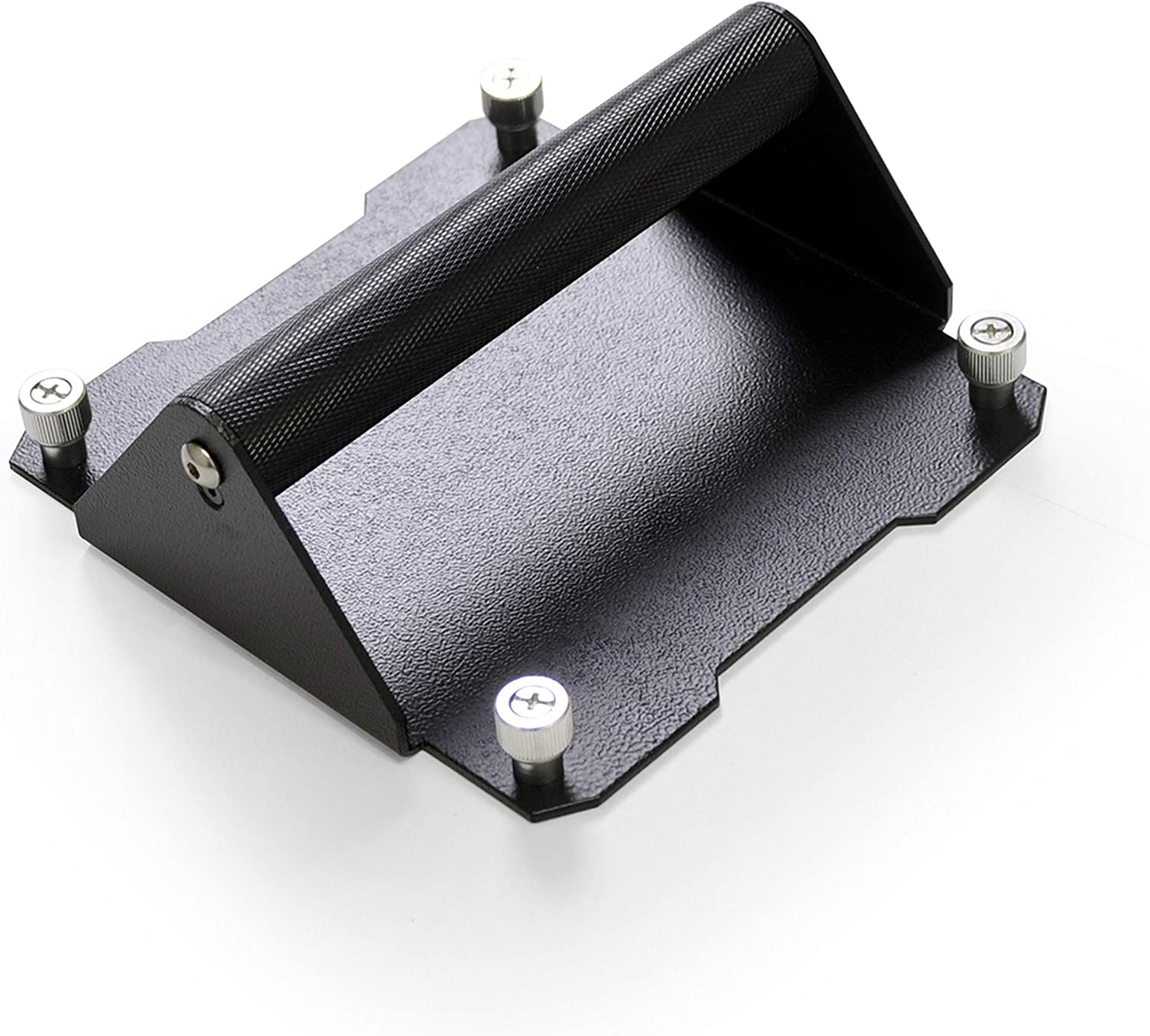 Cineroid HG-FL Hand Grip Plate for Panel Support