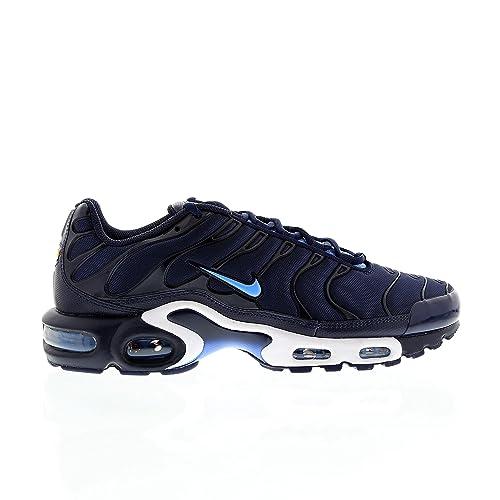 Nike Air Max Plus TXT TN Herren Sneaker: : Schuhe