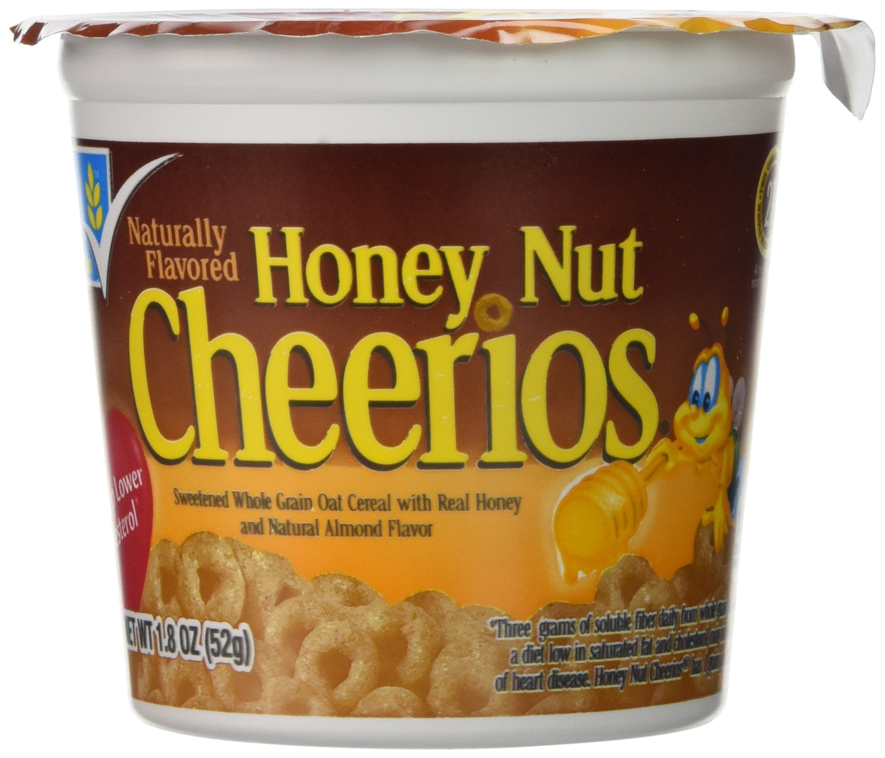 Amazon.com: General Mills Products