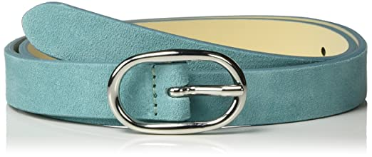 Womens 057ea1s012 Belt Esprit PwpAgwn0
