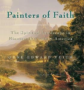 Painters of Faith