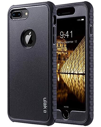 iphone 8 plus heavy dury case