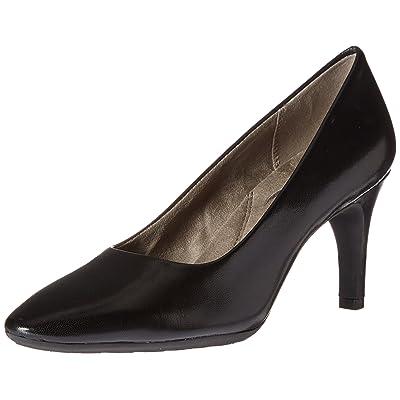 Aerosoles Women's Exquisite dress Pump | Shoes