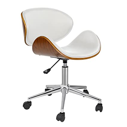 ca from leather chairs office home en crown stressless ergonomic