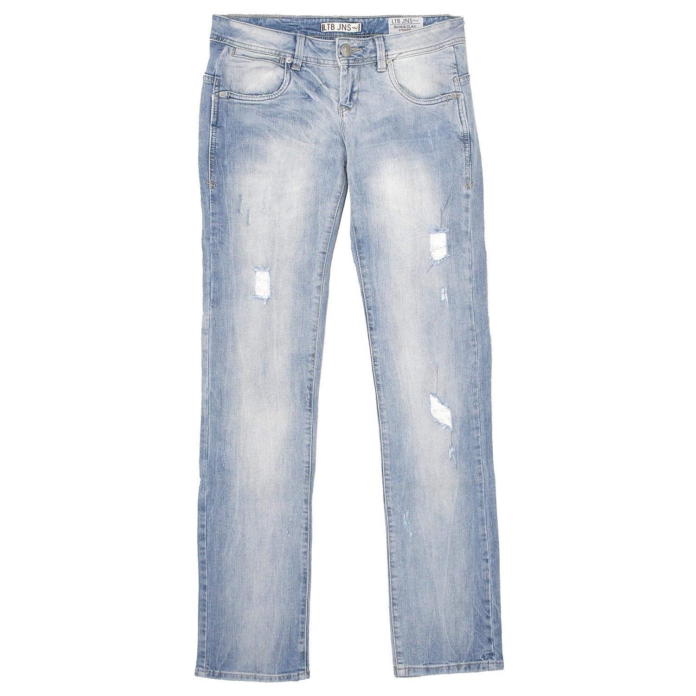 LTB Jeans Clay Preisvergleich günstige Angebote bei