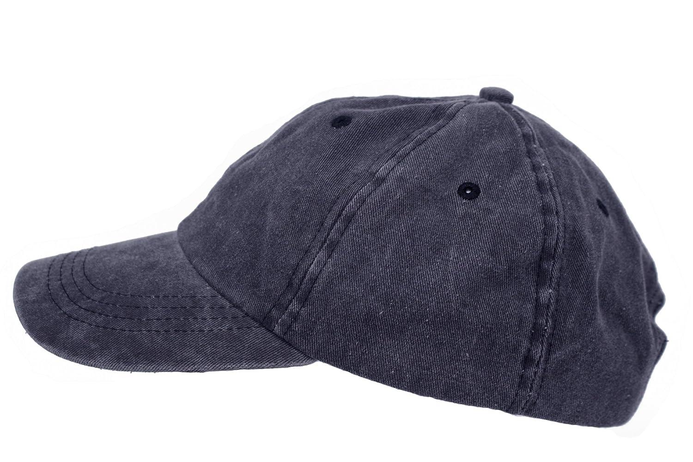Fenside Country Clothing - Gorra de béisbol - para hombre para Navidad 2c5a8b3e53f