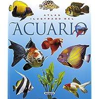 Acuario / Aquarius (Spanish Edition)