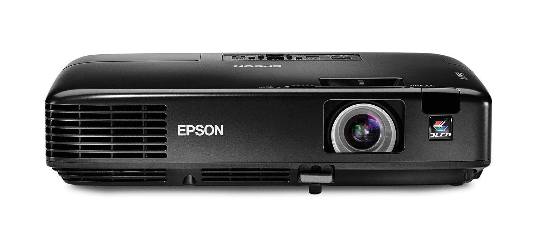 Epson PowerLite 1716 MultiMedia Projector (V11H268220)