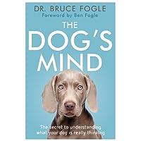 The Dog's Mind