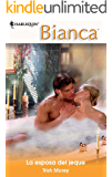 La esposa del jeque (Bianca)