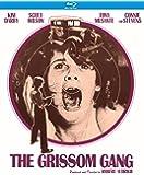 The Grissom Gang [Blu-ray]