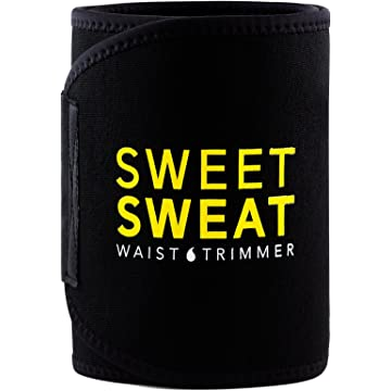 best Sports Research Sweet Sweat reviews