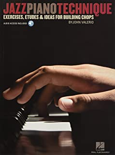 Voicings For Jazz Keyboard By Frank Mantooth Epub