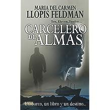 Books By Mª Carmen Llopis Feldman