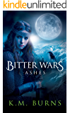 Bitter Wars- Ashes
