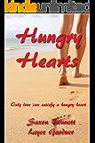 Hungry Hearts