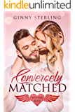 Conversely Matched: Match Made in Heaven