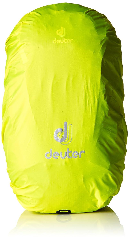 Deuter Rain Cover I (20L-35L) Deuter I Rain Cover - Neon 60 x 30 x 26 cm 20-35 Litre 39520-8008