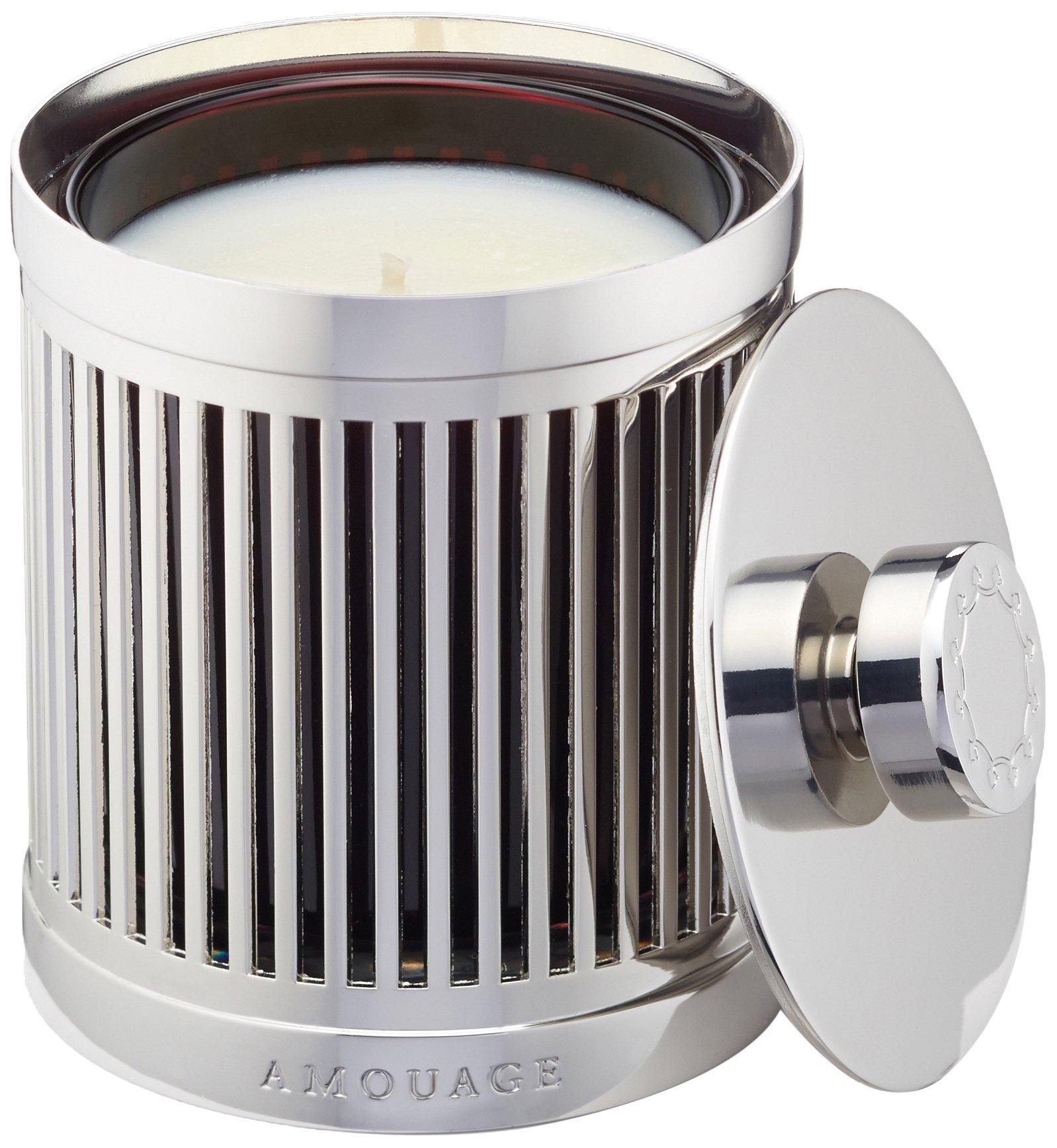 AMOUAGE Lyric Men's Candle Fragrance Set, 6.9 oz.