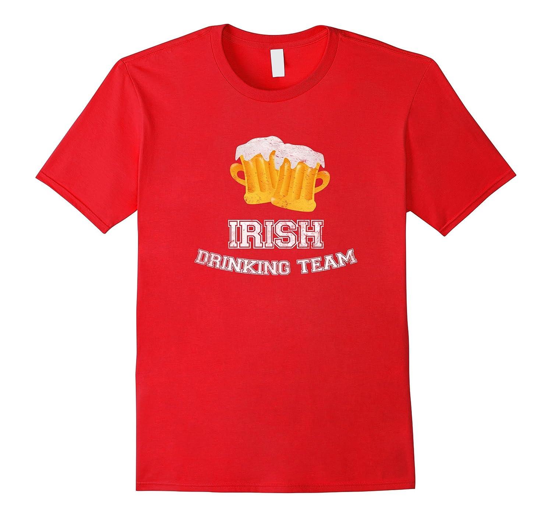 57269ac05 Eat Sleep Cricket Repeat Funny T-shirt Cricket Player-TH - TEEHELEN