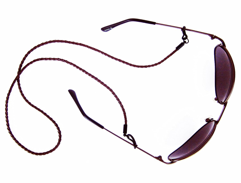 Amazon.com: Alex Correa Eyewear Retainer, anteojos de sol ...