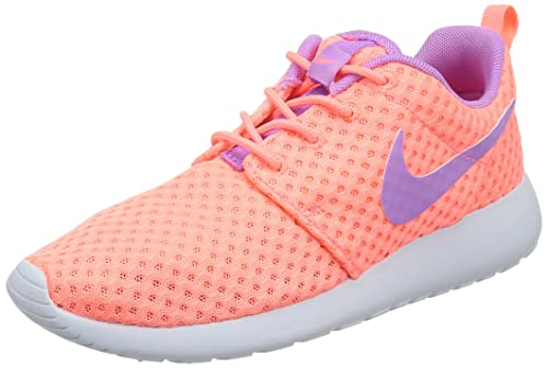 buy big discount entire collection Nike Roshe One Breeze Sneaker Low