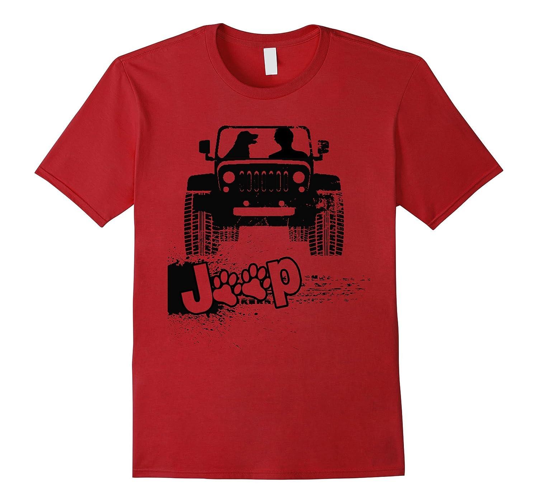 8aebb3da Womens Need Funny T shirts Cranberry-Tovacu – Tovacu.com
