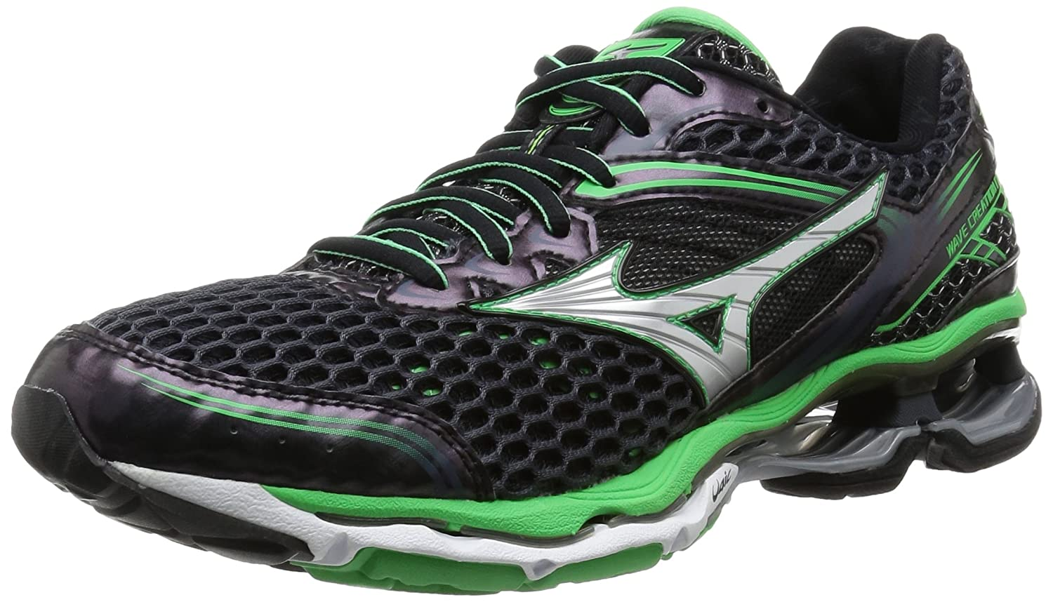 Wave Prophecy Running Shoes