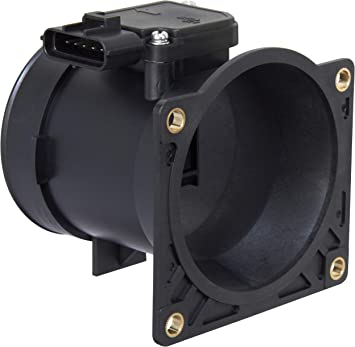 Spectra Premium MA272 Mass Air Flow Sensor