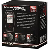 $349 » SCT Performance - 7015 - X4 Performance Tuner - Custom Power Flash Programmer- Ford