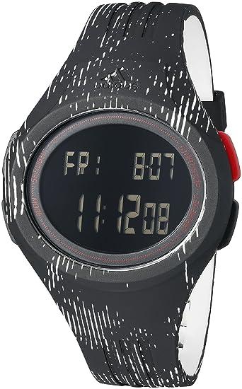 Reloj - adidas - para - ADP3178